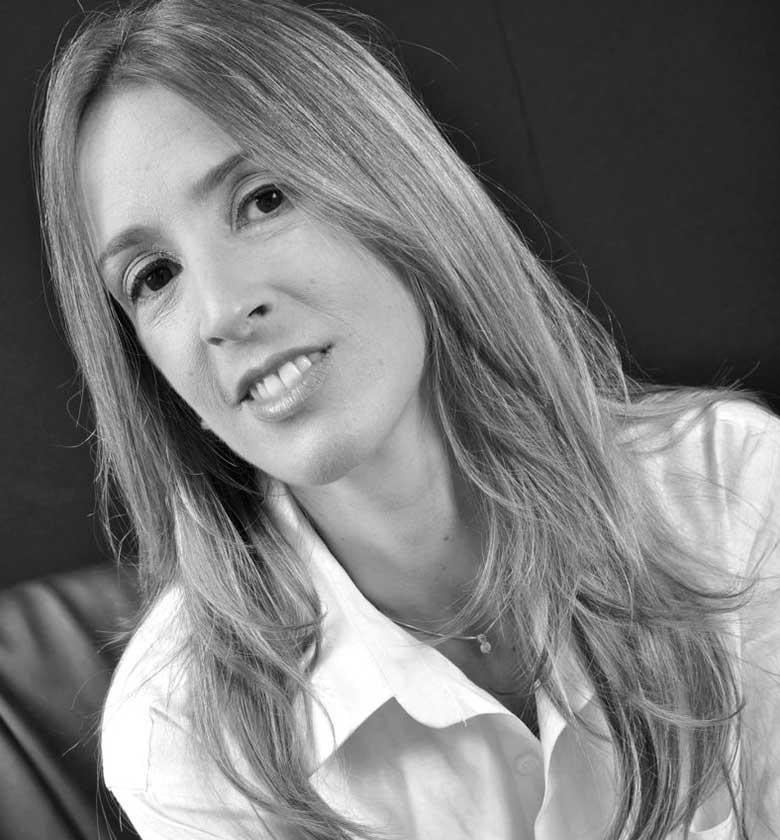 alessandra-delgado-designer