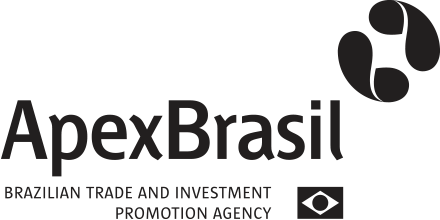 apex-brasil-logo