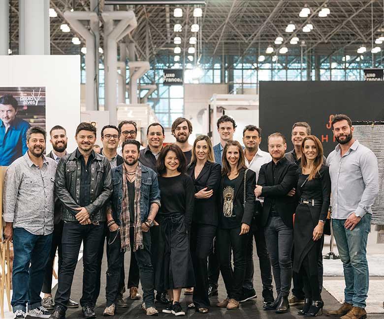 designers-raiz-project-icff-2017