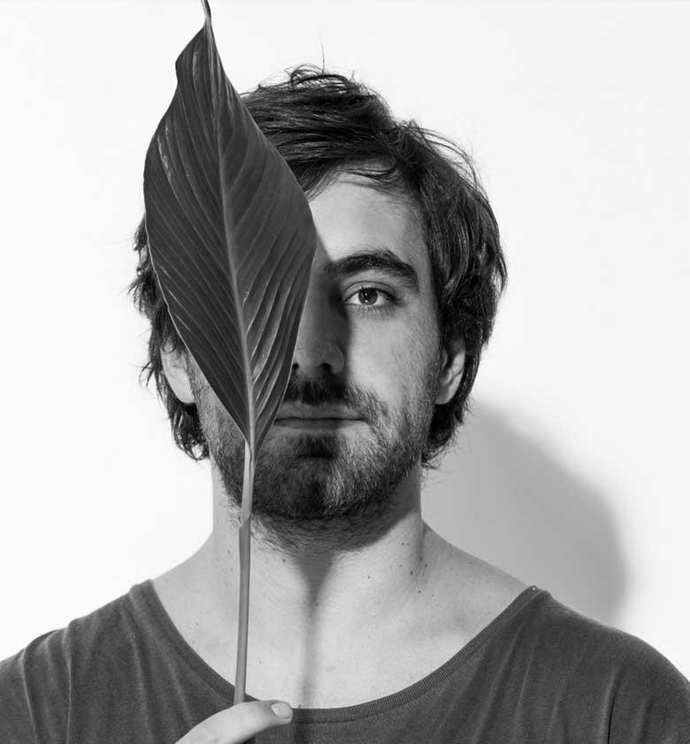 guilherme-wentz-designer