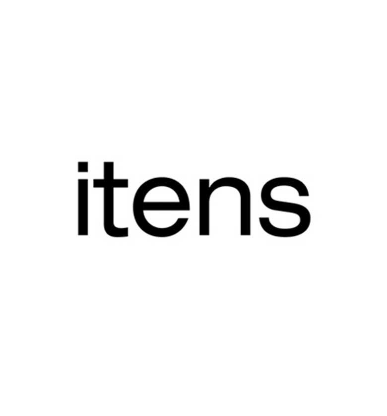 itens-design-designer