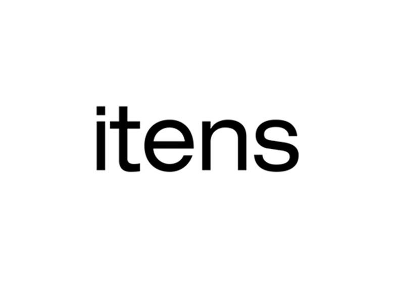 itens-design-logo-1