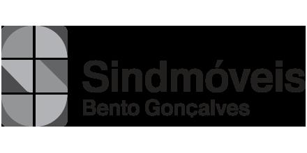 sindmoveis-logo