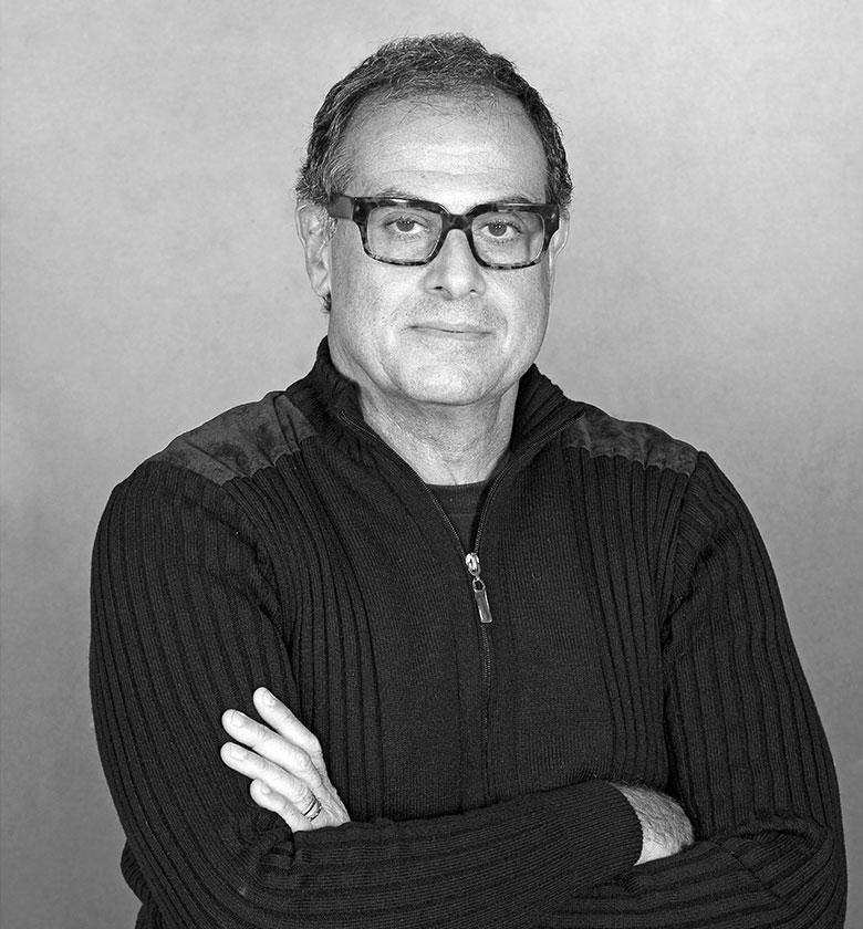 fabio-zogaib-designer